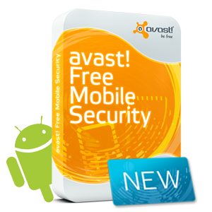 avast free download for kindle fire