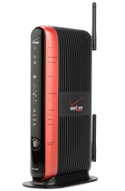 Actiontec Gigabit Router - Verizon FIOS