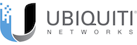 Ubiquiti Unifi Wireless Networks Installer - The Cyber Fusion, Inc