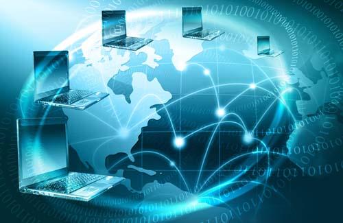 Computer Network Upgrades